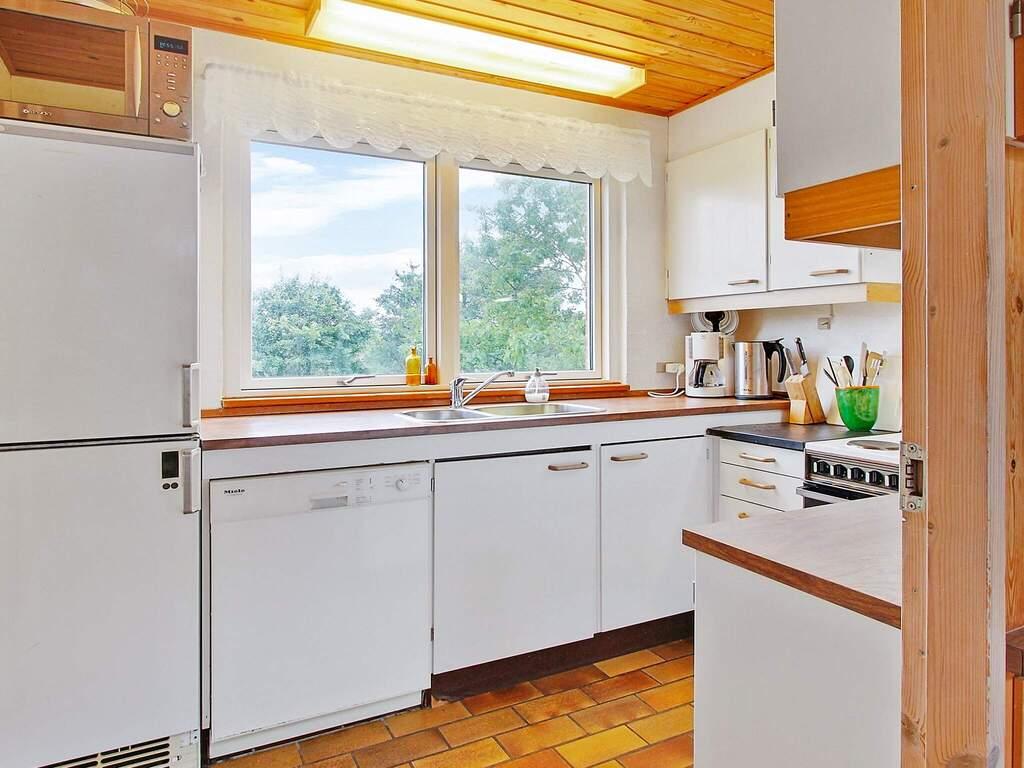Zusatzbild Nr. 08 von Ferienhaus No. 97679 in Farsø