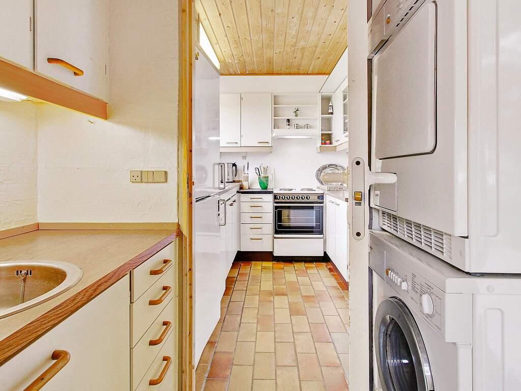 Zusatzbild Nr. 09 von Ferienhaus No. 97679 in Farsø