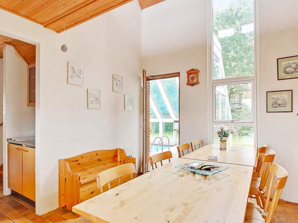 Zusatzbild Nr. 10 von Ferienhaus No. 97679 in Farsø