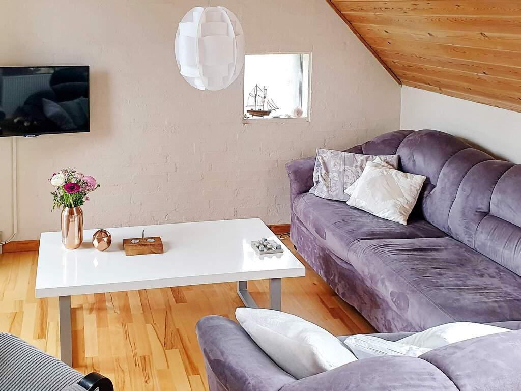 Zusatzbild Nr. 11 von Ferienhaus No. 97679 in Farsø