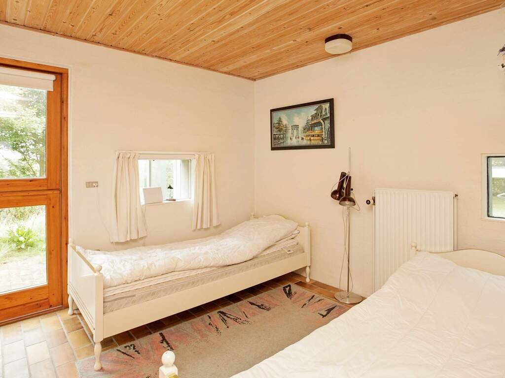 Zusatzbild Nr. 14 von Ferienhaus No. 97679 in Farsø
