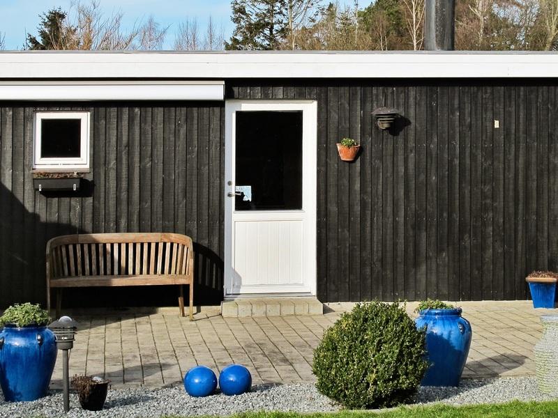 Zusatzbild Nr. 02 von Ferienhaus No. 97855 in V�ggerl�se