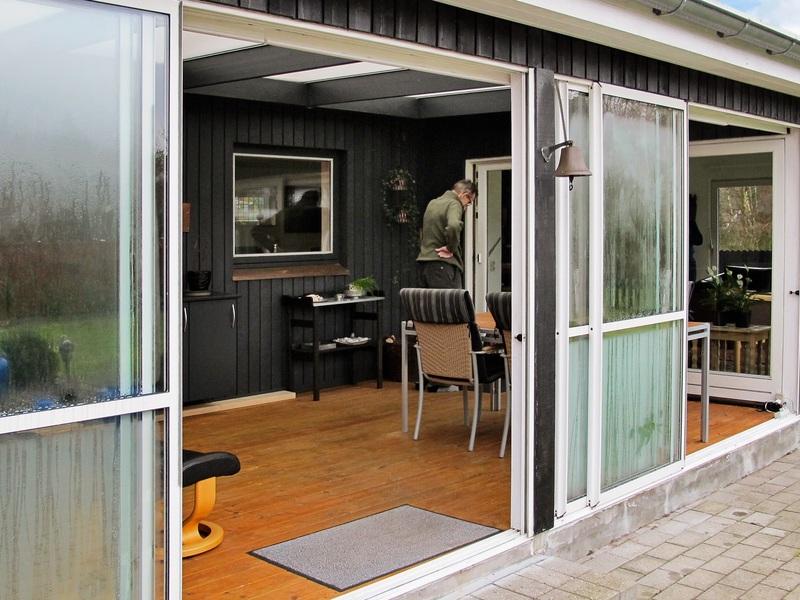 Zusatzbild Nr. 05 von Ferienhaus No. 97855 in V�ggerl�se