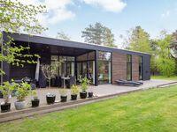 Ferienhaus No. 97856 in Idestrup in Idestrup - kleines Detailbild