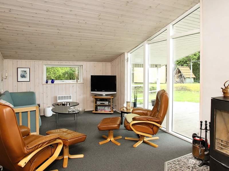 Zusatzbild Nr. 05 von Ferienhaus No. 97945 in Løgstør
