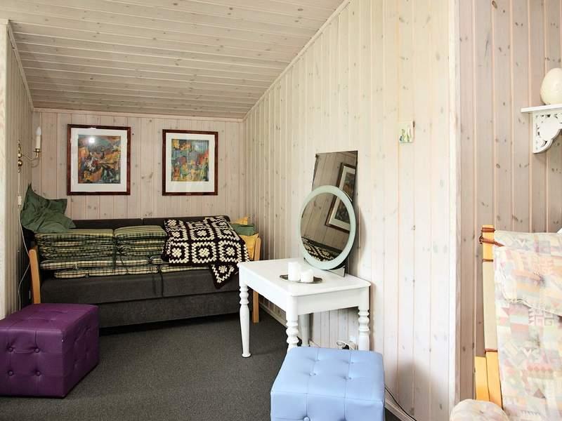 Zusatzbild Nr. 06 von Ferienhaus No. 97945 in Løgstør
