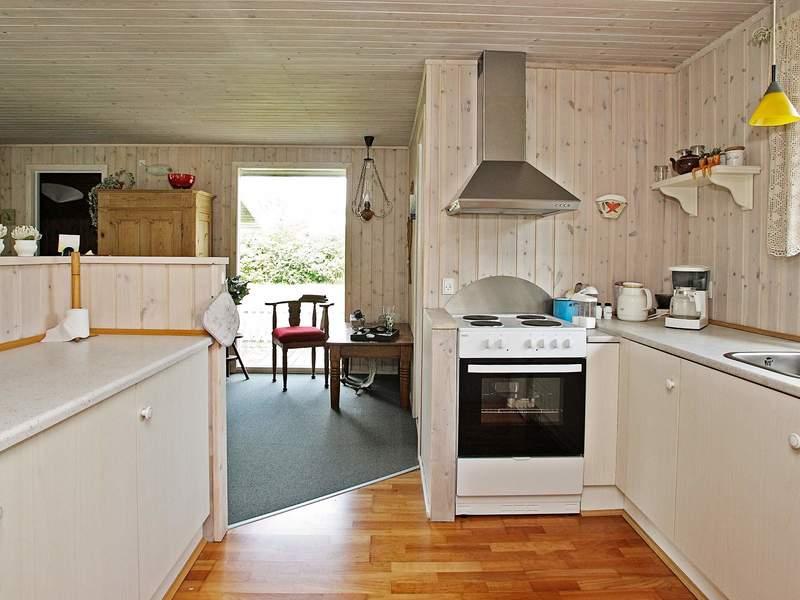 Zusatzbild Nr. 08 von Ferienhaus No. 97945 in Løgstør