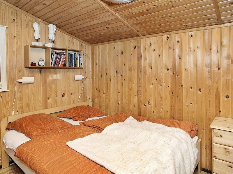 Zusatzbild Nr. 09 von Ferienhaus No. 97945 in Løgstør