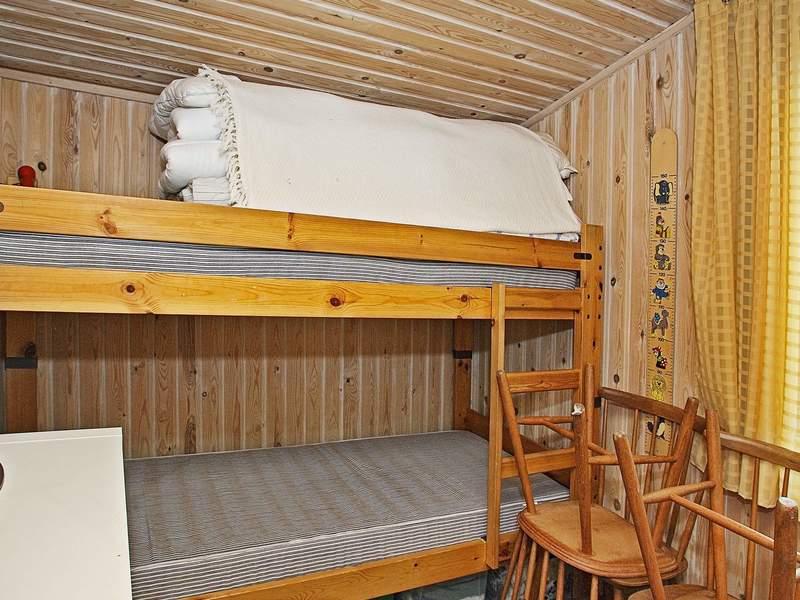 Zusatzbild Nr. 10 von Ferienhaus No. 97945 in Løgstør