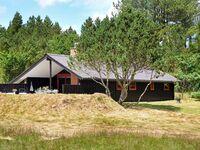 Ferienhaus No. 97954 in Oksbøl in Oksbøl - kleines Detailbild