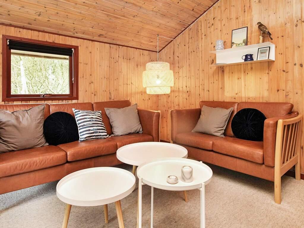 Zusatzbild Nr. 03 von Ferienhaus No. 97954 in Oksbøl