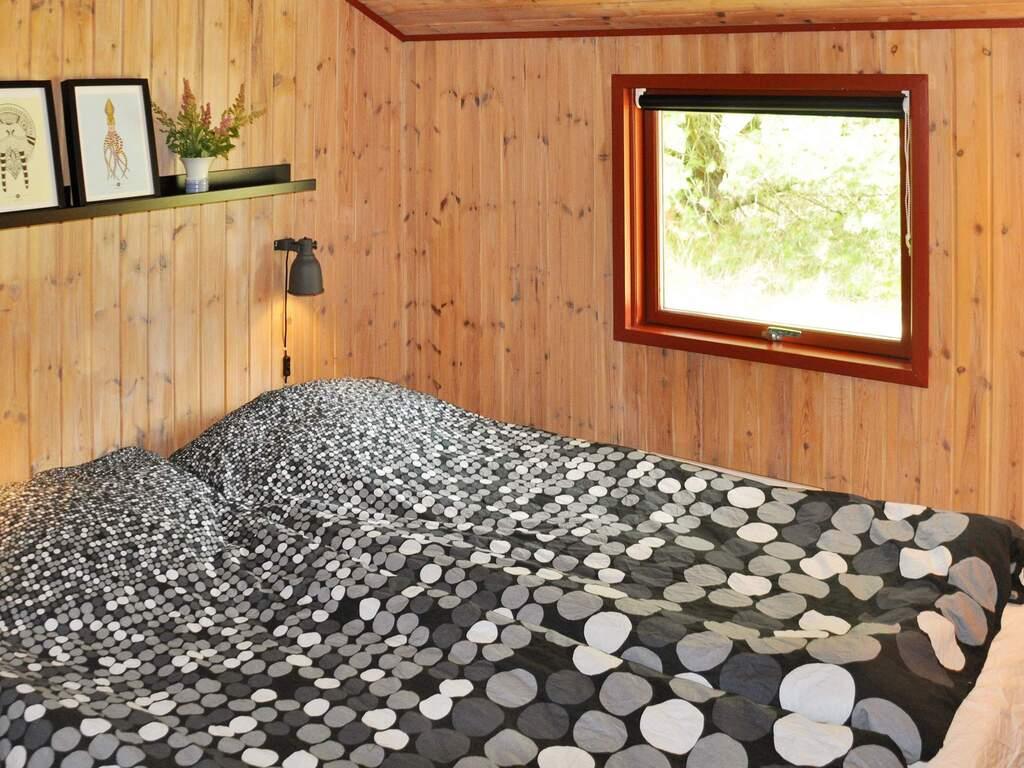 Zusatzbild Nr. 08 von Ferienhaus No. 97954 in Oksb�l