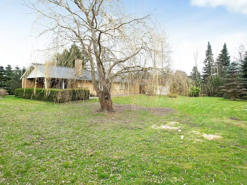 Umgebung von Ferienhaus No. 98055 in Idestrup