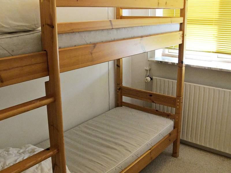 Zusatzbild Nr. 07 von Ferienhaus No. 98055 in Idestrup
