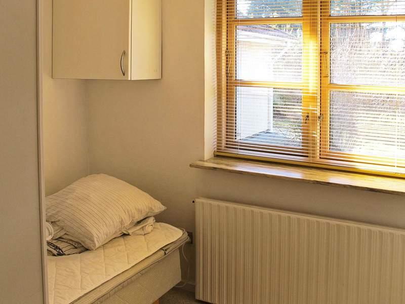 Zusatzbild Nr. 09 von Ferienhaus No. 98055 in Idestrup