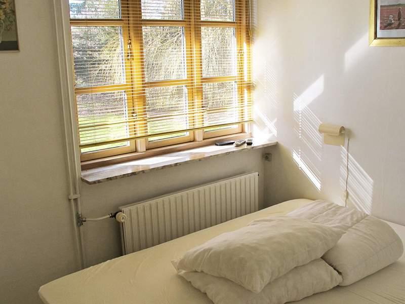 Zusatzbild Nr. 11 von Ferienhaus No. 98055 in Idestrup