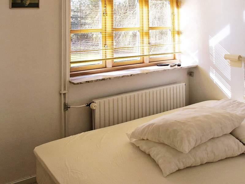 Zusatzbild Nr. 13 von Ferienhaus No. 98055 in Idestrup