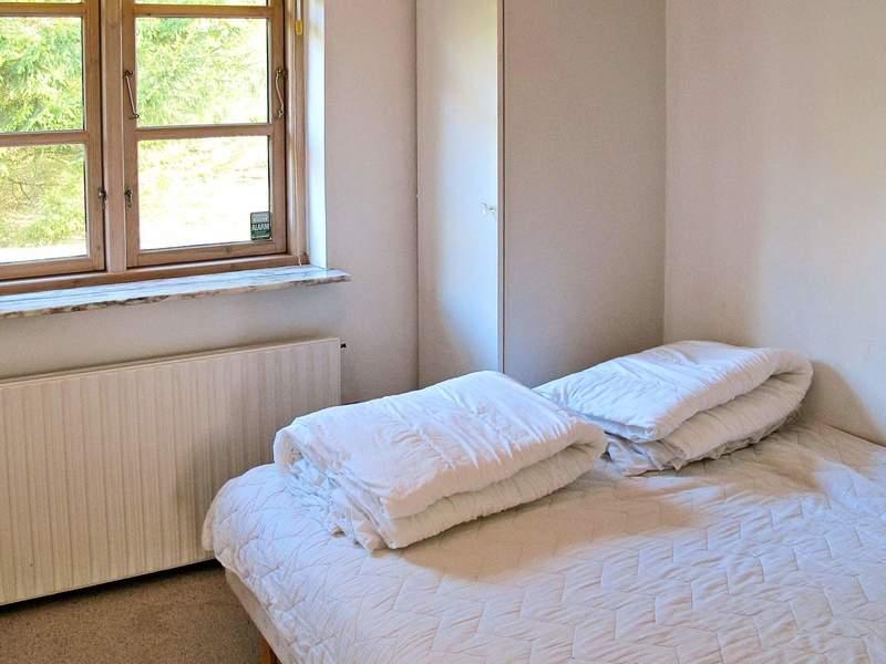 Zusatzbild Nr. 14 von Ferienhaus No. 98055 in Idestrup
