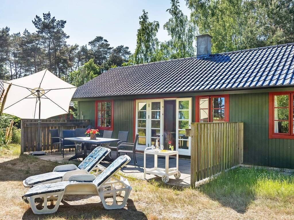 Detailbild von Ferienhaus No. 98058 in Nexø