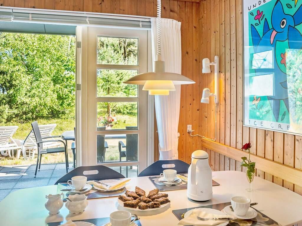 Zusatzbild Nr. 02 von Ferienhaus No. 98058 in Nexø