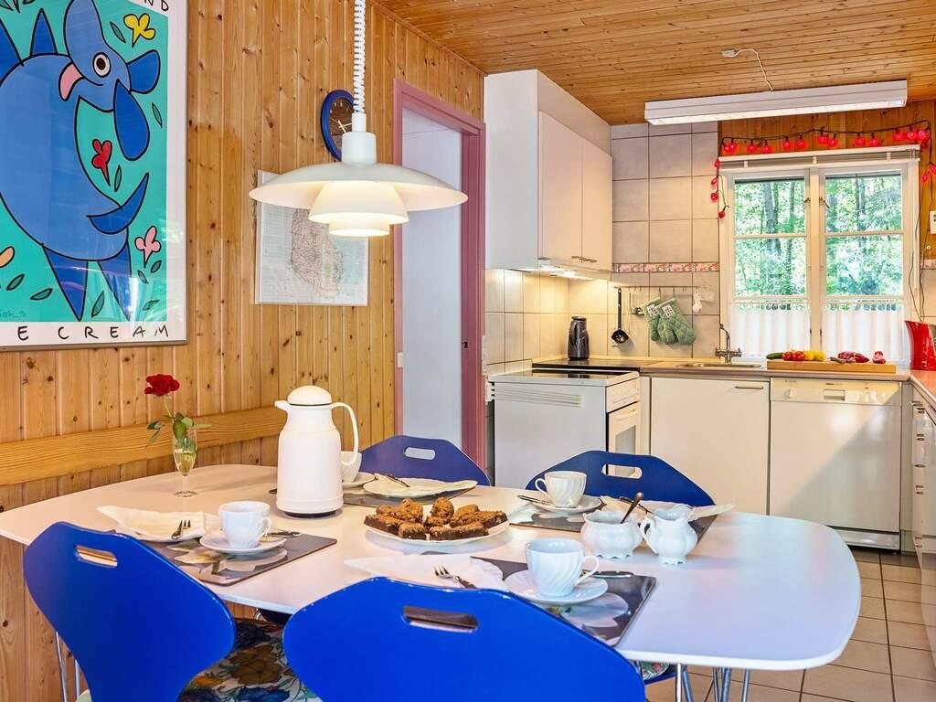 Zusatzbild Nr. 04 von Ferienhaus No. 98058 in Nexø