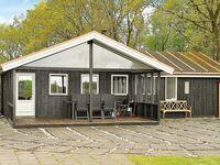 Ferienhaus in Ansager, Haus Nr. 98488 in Ansager - kleines Detailbild