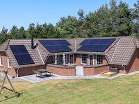 Ferienhaus No. 98494 in Oksbøl in Oksbøl - kleines Detailbild