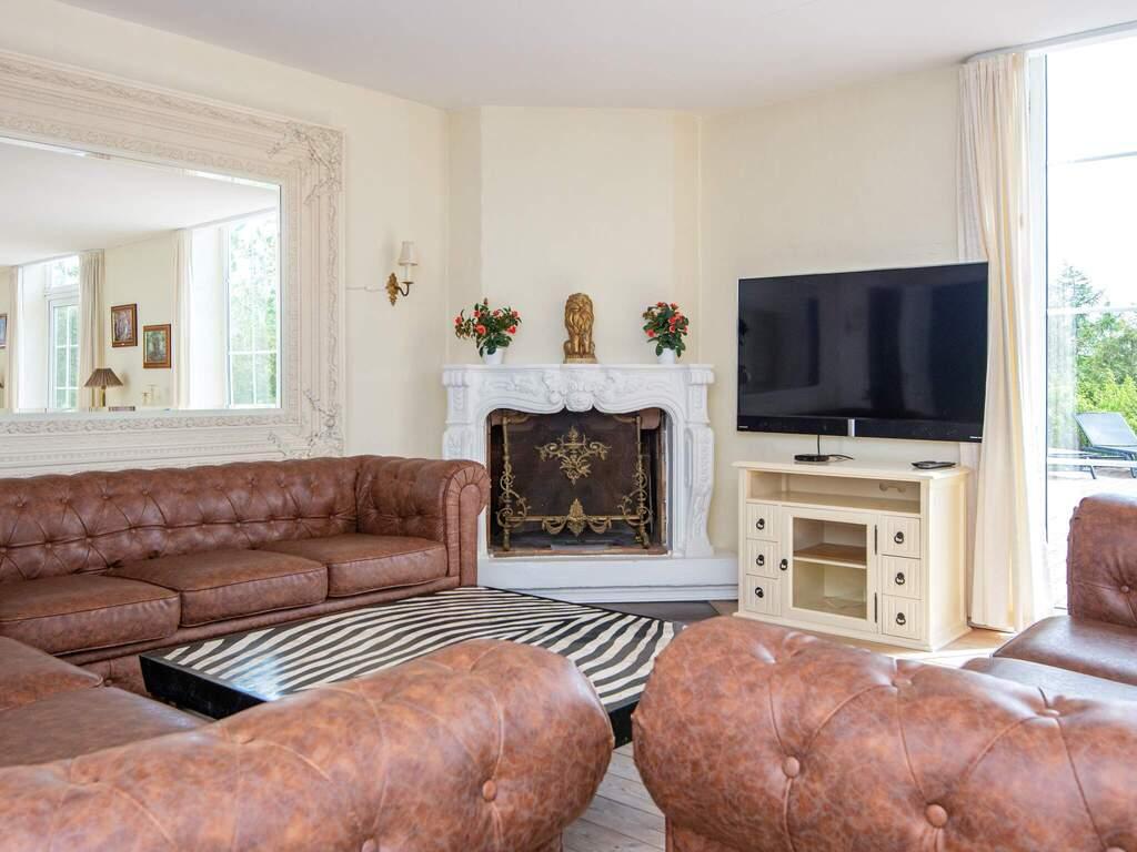 Zusatzbild Nr. 01 von Ferienhaus No. 98621 in Lunderskov