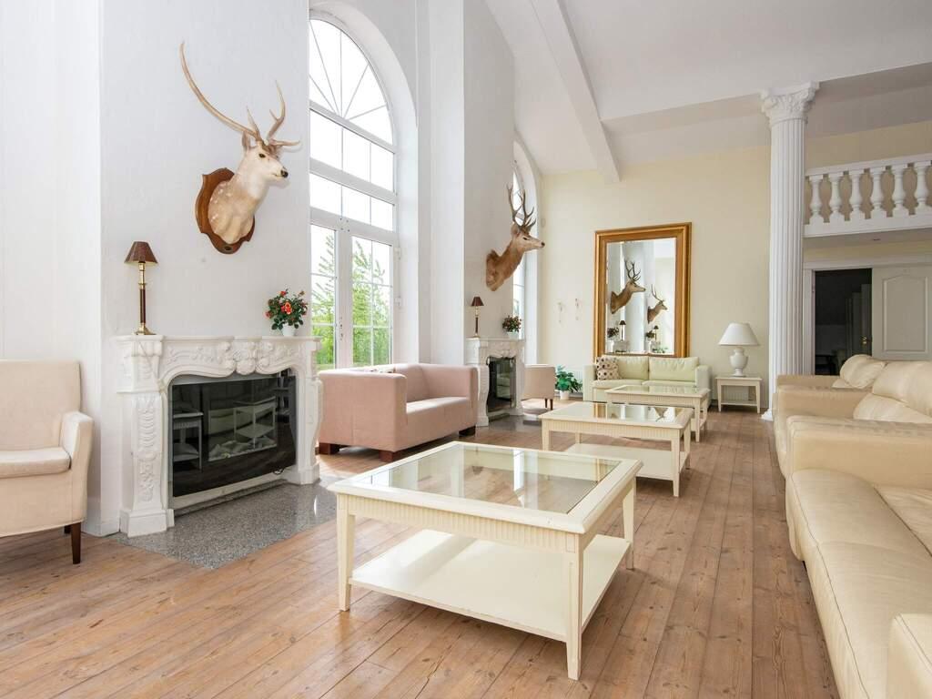 Zusatzbild Nr. 06 von Ferienhaus No. 98621 in Lunderskov