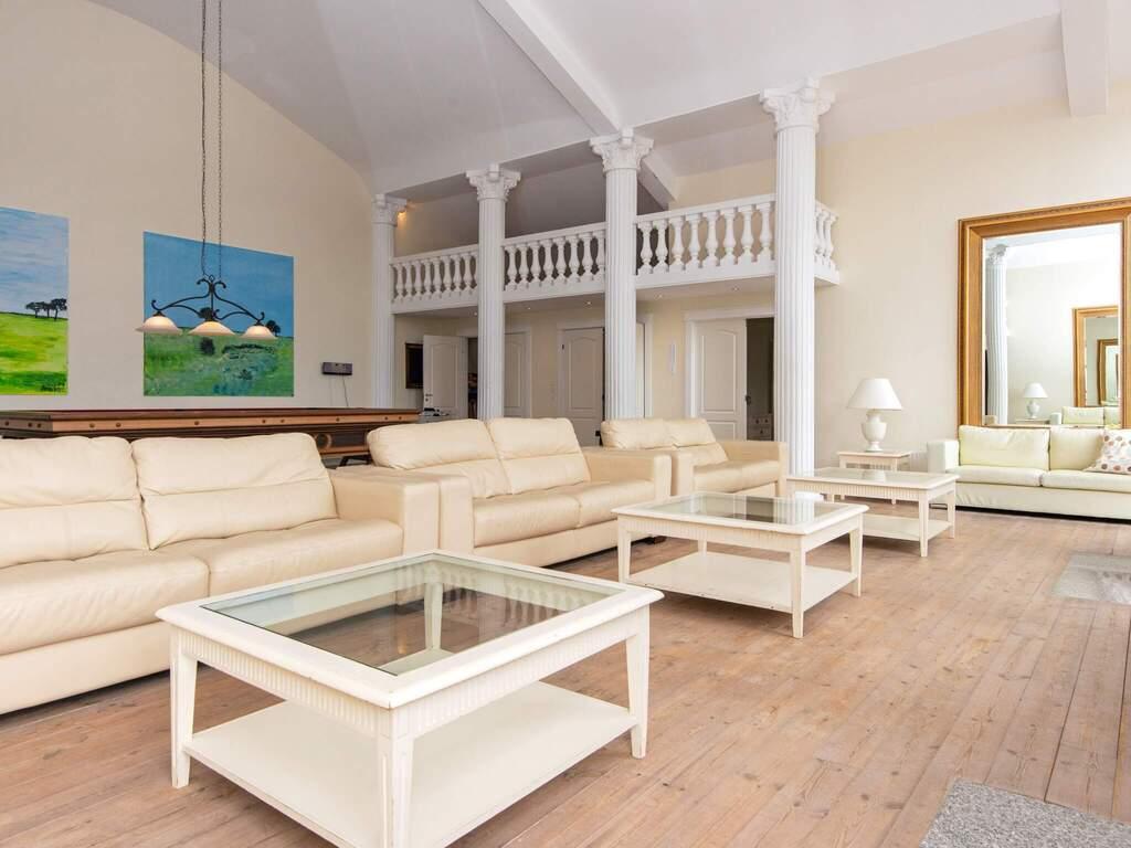 Zusatzbild Nr. 07 von Ferienhaus No. 98621 in Lunderskov