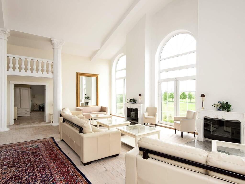 Zusatzbild Nr. 08 von Ferienhaus No. 98621 in Lunderskov