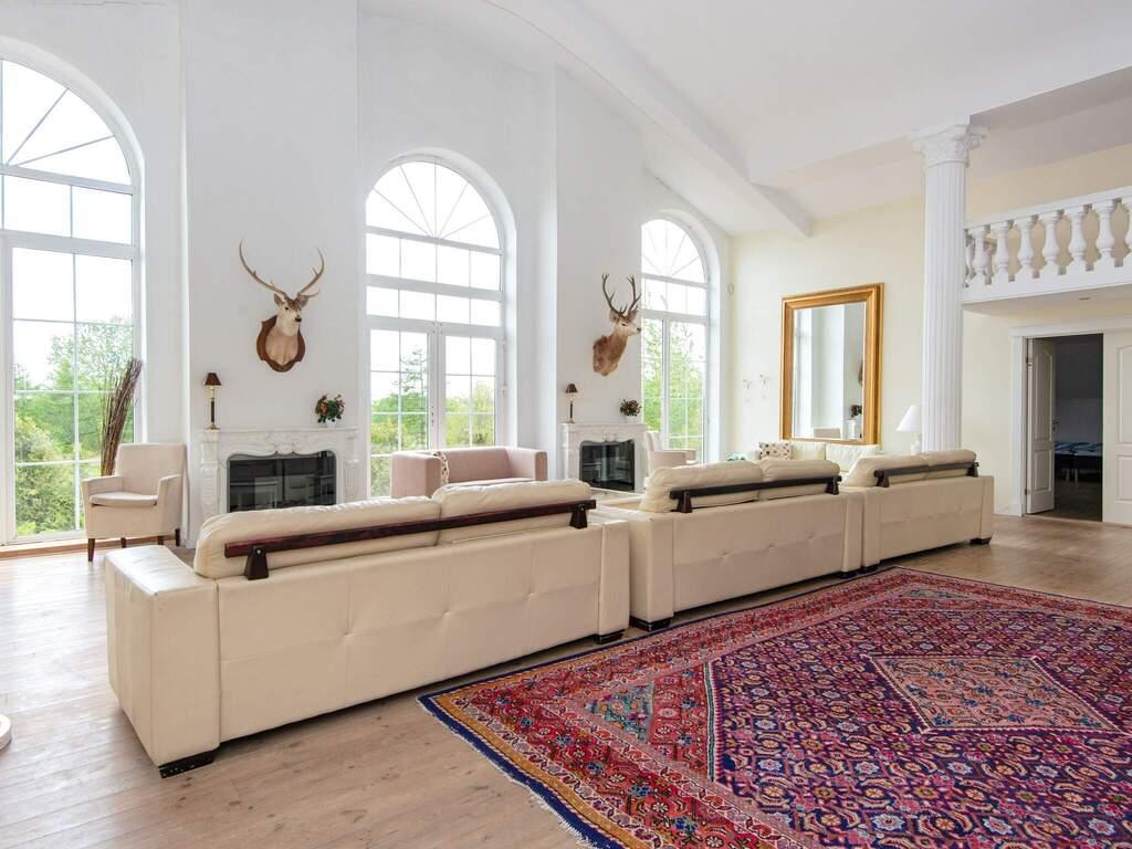 Zusatzbild Nr. 09 von Ferienhaus No. 98621 in Lunderskov