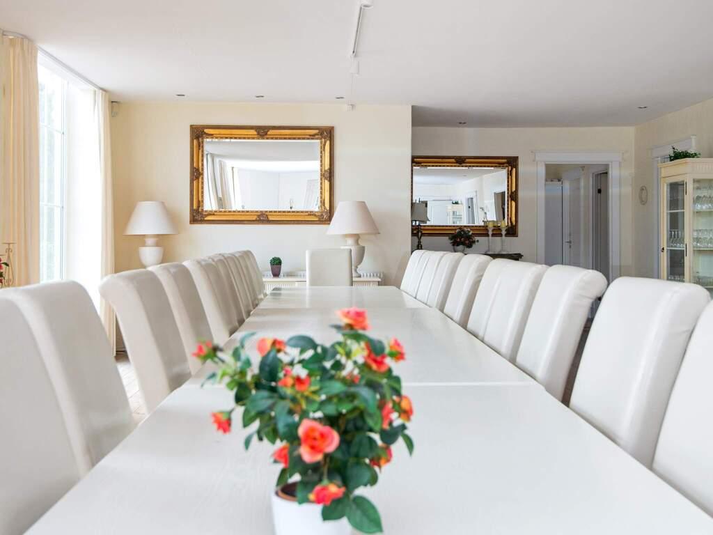 Zusatzbild Nr. 10 von Ferienhaus No. 98621 in Lunderskov
