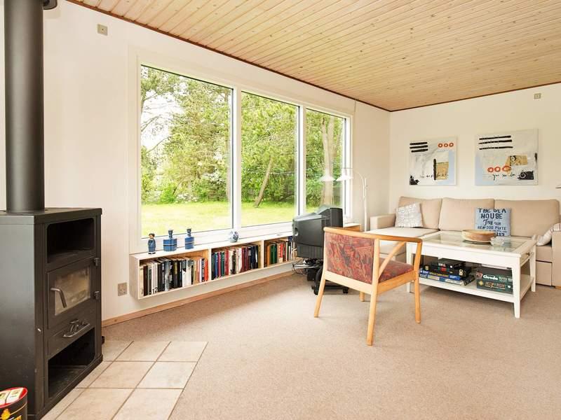 Zusatzbild Nr. 03 von Ferienhaus No. 98745 in Dannemare