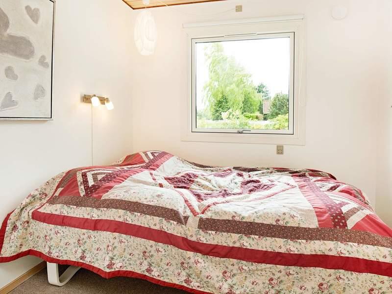Zusatzbild Nr. 09 von Ferienhaus No. 98745 in Dannemare