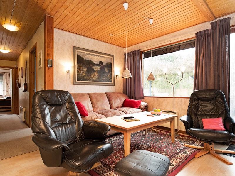 Zusatzbild Nr. 02 von Ferienhaus No. 98749 in Rødby