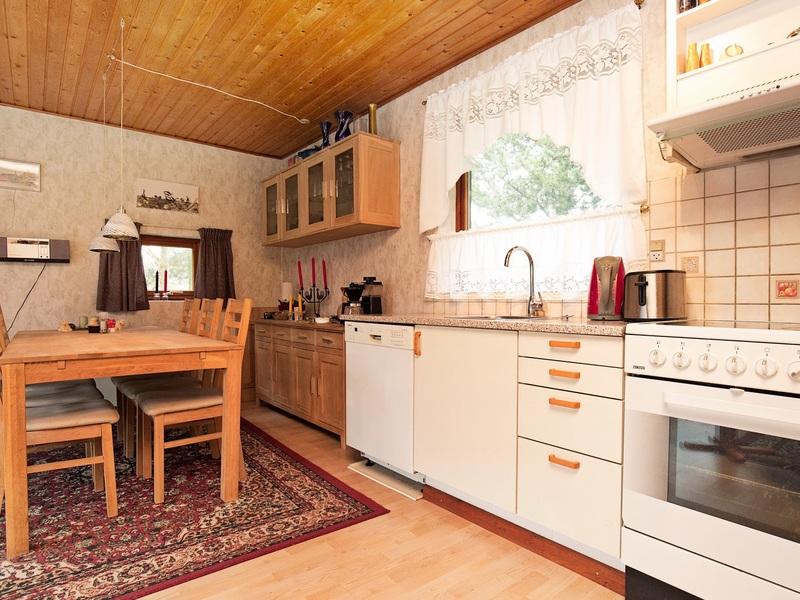 Zusatzbild Nr. 03 von Ferienhaus No. 98749 in Rødby
