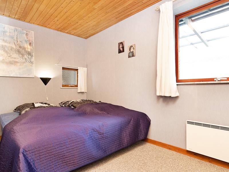 Zusatzbild Nr. 04 von Ferienhaus No. 98749 in Rødby
