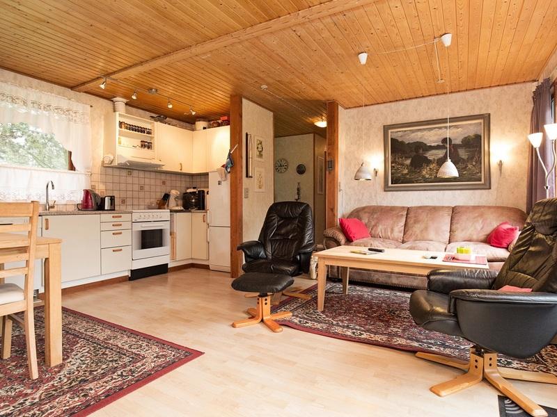 Zusatzbild Nr. 06 von Ferienhaus No. 98749 in Rødby