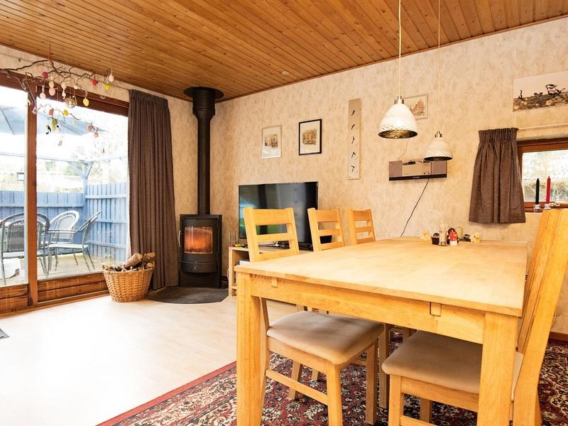 Zusatzbild Nr. 07 von Ferienhaus No. 98749 in Rødby