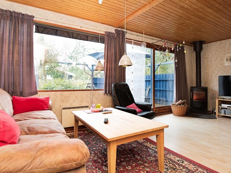 Zusatzbild Nr. 08 von Ferienhaus No. 98749 in Rødby