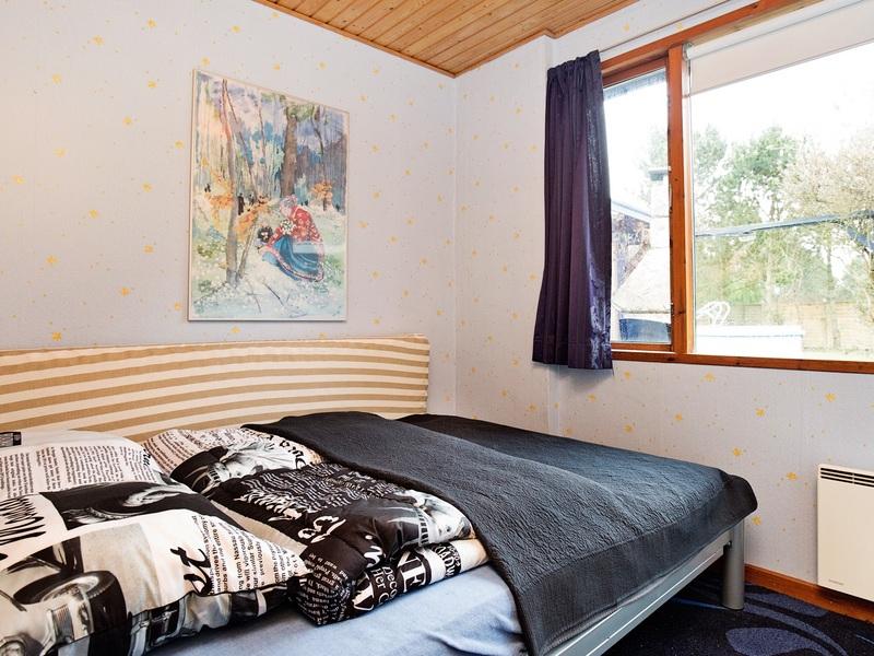 Zusatzbild Nr. 09 von Ferienhaus No. 98749 in Rødby