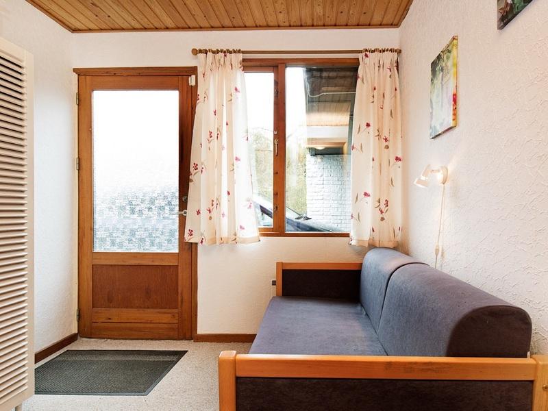 Zusatzbild Nr. 10 von Ferienhaus No. 98749 in Rødby