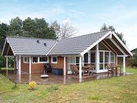 Ferienhaus No. 98751 in R�dby in R�dby - kleines Detailbild