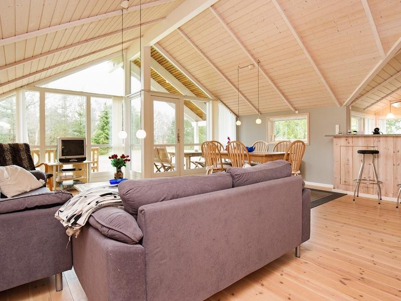 Zusatzbild Nr. 01 von Ferienhaus No. 98751 in R�dby