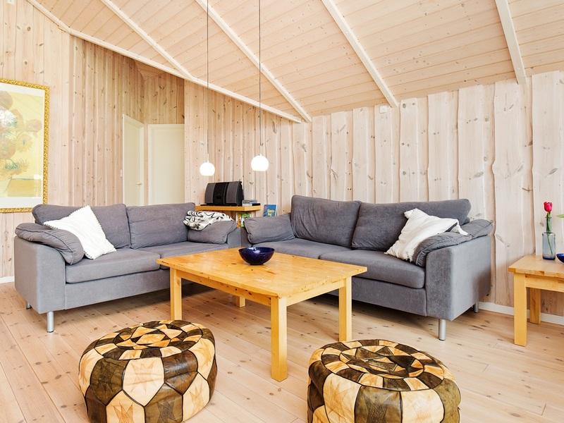 Zusatzbild Nr. 03 von Ferienhaus No. 98751 in R�dby