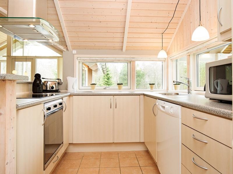Zusatzbild Nr. 05 von Ferienhaus No. 98751 in R�dby