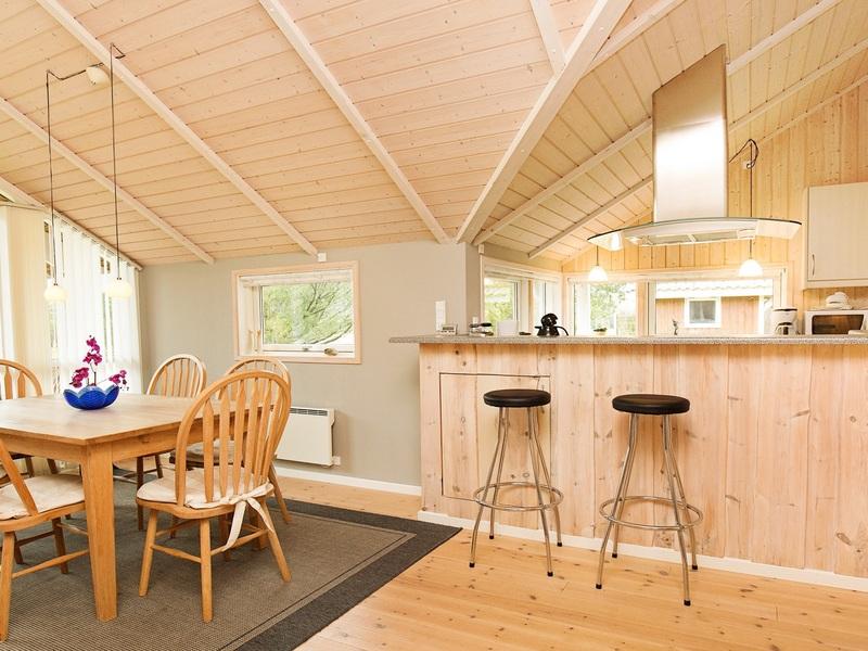 Zusatzbild Nr. 06 von Ferienhaus No. 98751 in R�dby