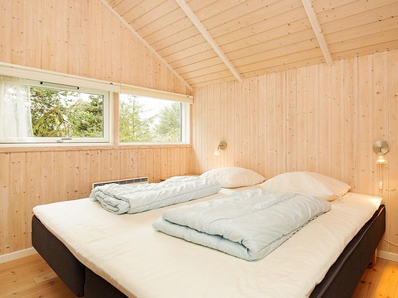 Zusatzbild Nr. 07 von Ferienhaus No. 98751 in Rødby