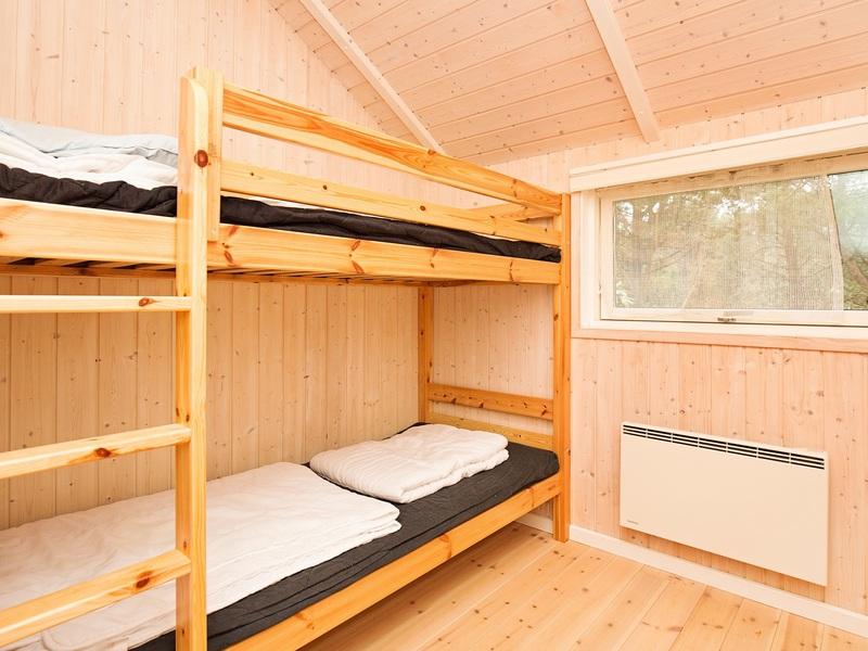 Zusatzbild Nr. 09 von Ferienhaus No. 98751 in R�dby